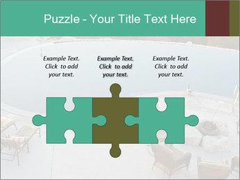 0000075179 PowerPoint Template - Slide 42