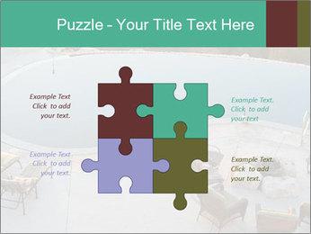 0000075179 PowerPoint Template - Slide 43