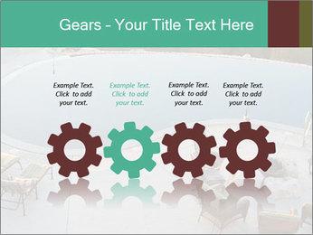 0000075179 PowerPoint Template - Slide 48