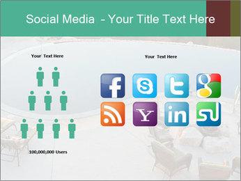 0000075179 PowerPoint Template - Slide 5