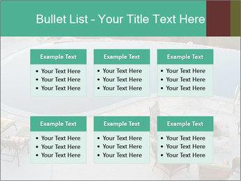 0000075179 PowerPoint Template - Slide 56