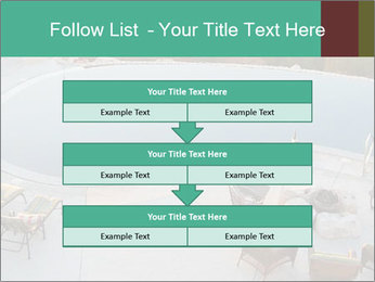 0000075179 PowerPoint Template - Slide 60