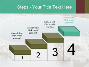 0000075179 PowerPoint Template - Slide 64