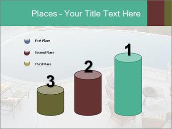 0000075179 PowerPoint Template - Slide 65