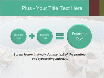 0000075179 PowerPoint Template - Slide 75