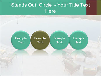 0000075179 PowerPoint Template - Slide 76