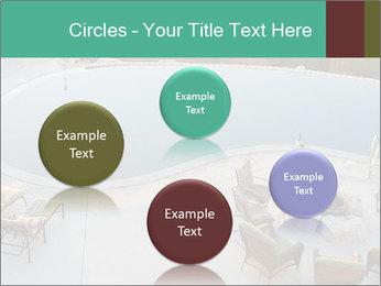 0000075179 PowerPoint Template - Slide 77