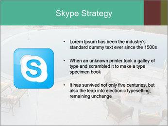 0000075179 PowerPoint Template - Slide 8