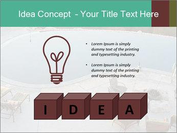 0000075179 PowerPoint Template - Slide 80