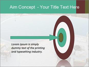 0000075179 PowerPoint Template - Slide 83