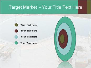 0000075179 PowerPoint Template - Slide 84