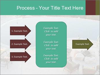 0000075179 PowerPoint Template - Slide 85