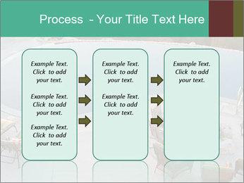 0000075179 PowerPoint Template - Slide 86