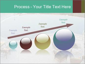0000075179 PowerPoint Template - Slide 87