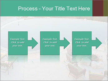 0000075179 PowerPoint Template - Slide 88
