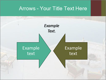 0000075179 PowerPoint Template - Slide 90