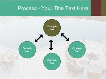 0000075179 PowerPoint Template - Slide 91