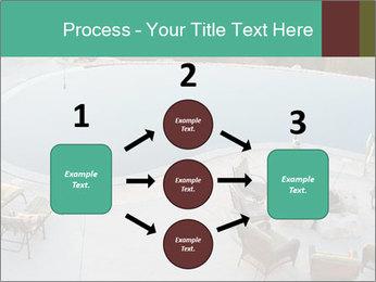 0000075179 PowerPoint Template - Slide 92