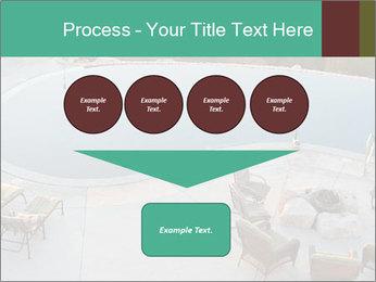 0000075179 PowerPoint Template - Slide 93
