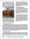 0000075179 Word Template - Page 4