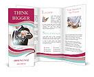 0000075180 Brochure Templates