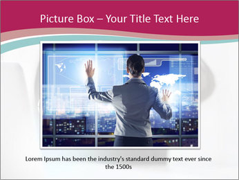 0000075180 PowerPoint Template - Slide 16