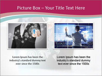 0000075180 PowerPoint Templates - Slide 18