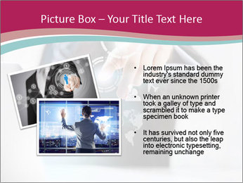 0000075180 PowerPoint Templates - Slide 20