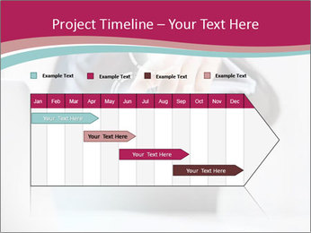 0000075180 PowerPoint Template - Slide 25
