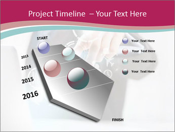 0000075180 PowerPoint Template - Slide 26