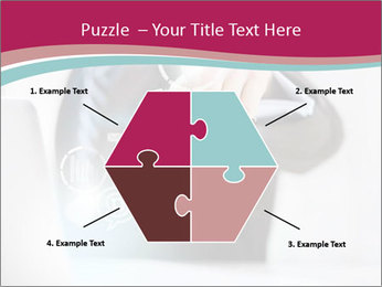 0000075180 PowerPoint Templates - Slide 40