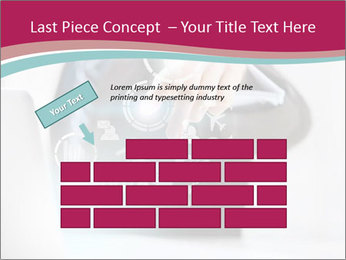 0000075180 PowerPoint Template - Slide 46