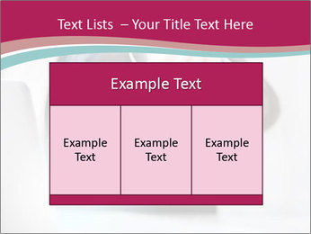 0000075180 PowerPoint Templates - Slide 59