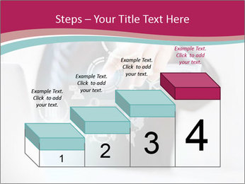 0000075180 PowerPoint Templates - Slide 64
