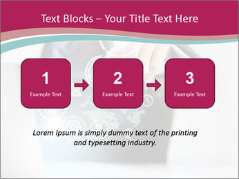 0000075180 PowerPoint Template - Slide 71