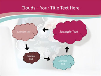 0000075180 PowerPoint Templates - Slide 72