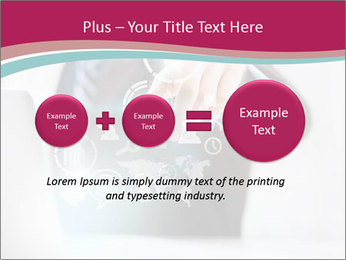 0000075180 PowerPoint Template - Slide 75