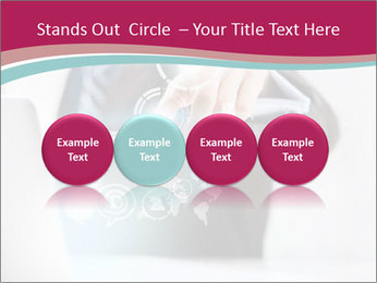 0000075180 PowerPoint Template - Slide 76