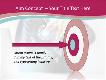 0000075180 PowerPoint Template - Slide 83