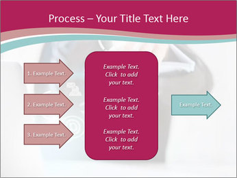 0000075180 PowerPoint Templates - Slide 85