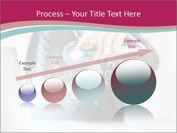 0000075180 PowerPoint Template - Slide 87