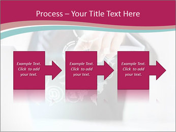 0000075180 PowerPoint Template - Slide 88