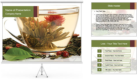 0000075181 PowerPoint Template