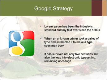 0000075181 PowerPoint Template - Slide 10