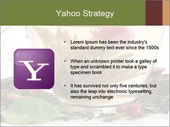 0000075181 PowerPoint Template - Slide 11