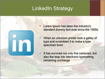 0000075181 PowerPoint Template - Slide 12