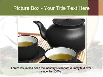 0000075181 PowerPoint Template - Slide 15