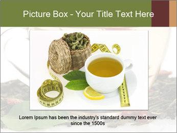 0000075181 PowerPoint Template - Slide 16