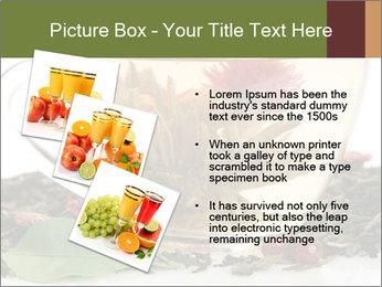 0000075181 PowerPoint Template - Slide 17