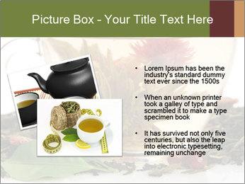 0000075181 PowerPoint Template - Slide 20